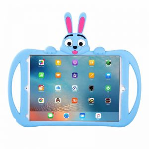 iPad Mini 1234